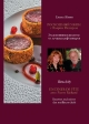 Роскошный ужин с Пьером Ришаром. Эксклюзивные рецепты мишленовских шеф-поваров и вина к блюдам